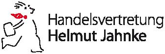 Jahnke – Handelsvertretung CDH